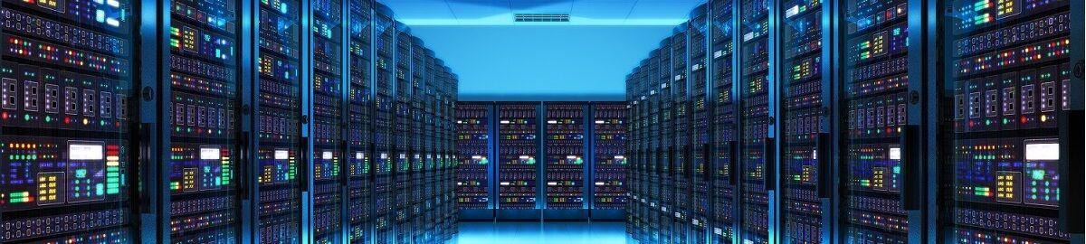 E- Digital Networks