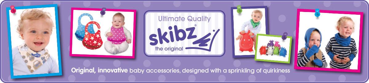 Skibz Limited