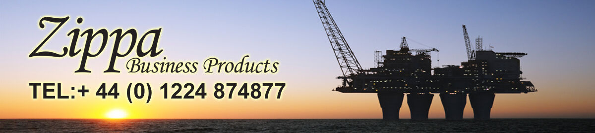 Zippa Products