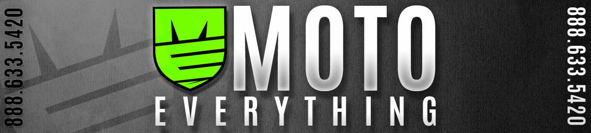 MotoEverything-Shop