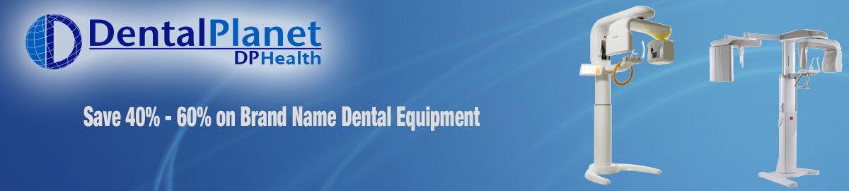dentalplanet
