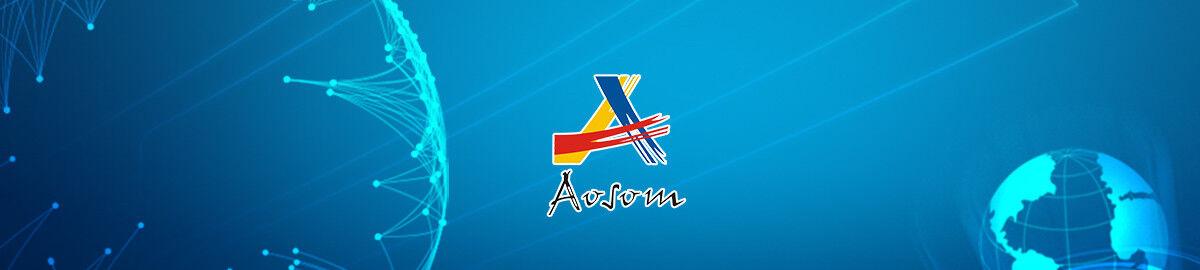 Aosom UK