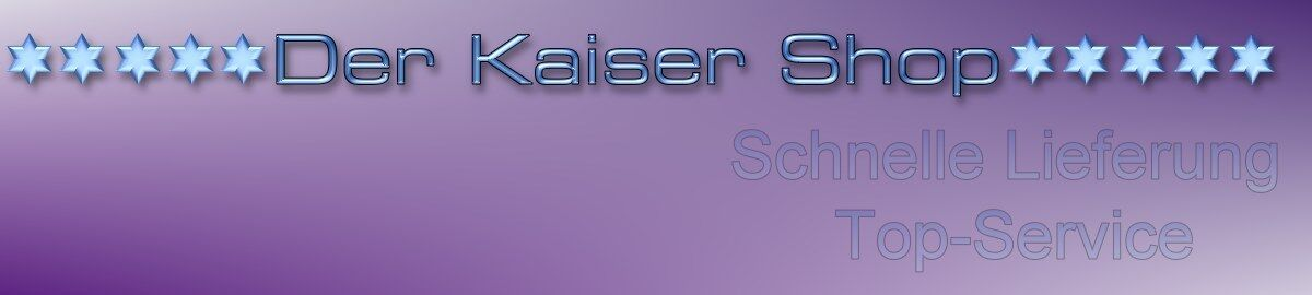 der-kaiser-shop
