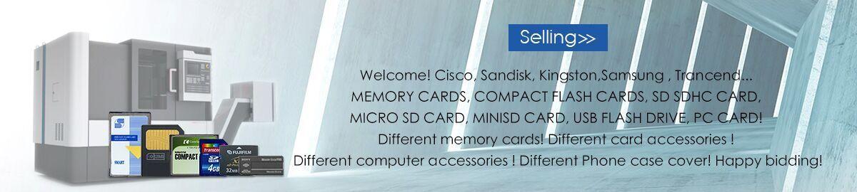 card-2010
