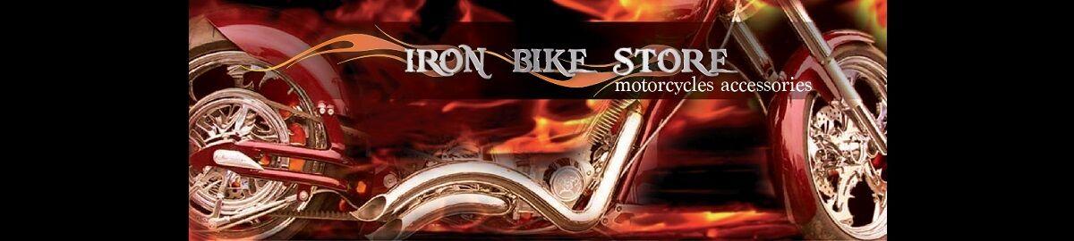 SpeedBikeStore ironbikestore.com