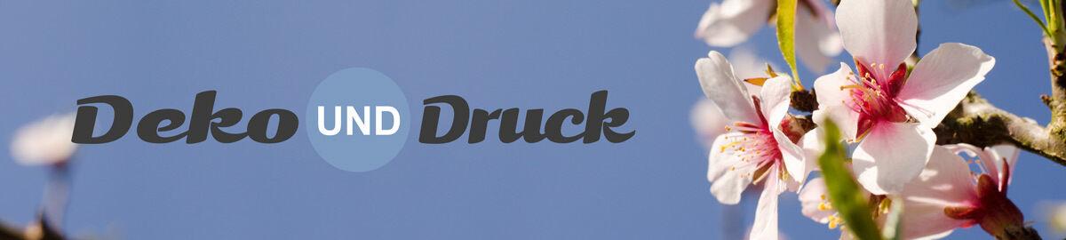 deko-und-druck
