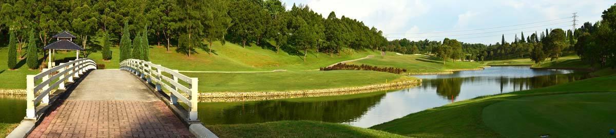 Golfmanx5