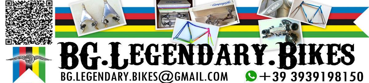 bg.legendary.bikes