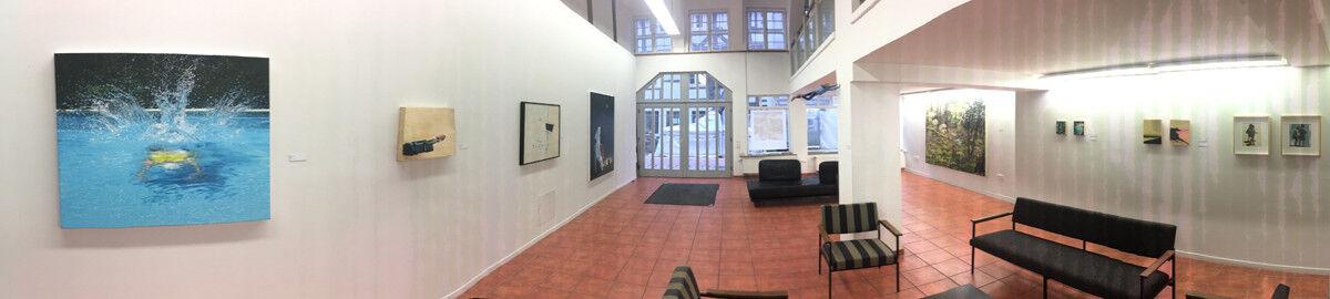 Kunsthandel