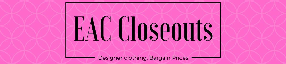 EAC Closeouts