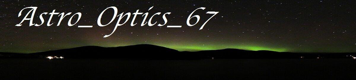 Astro_Optics_67