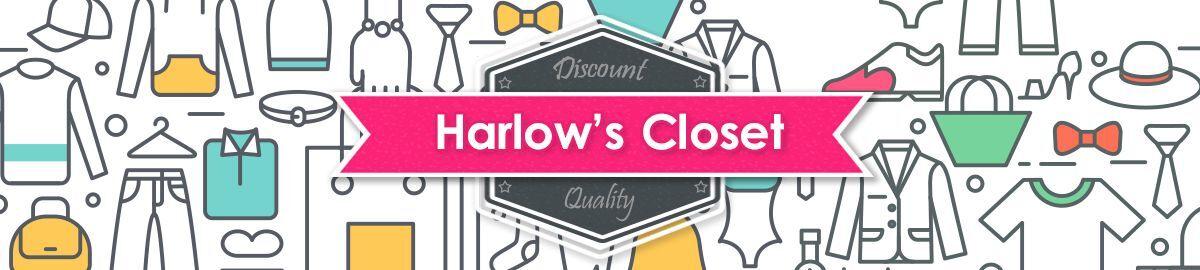 HarlowsCloset