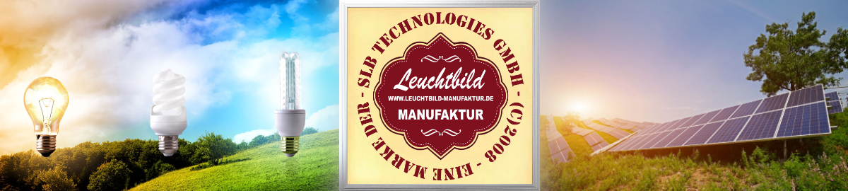 SLB Technologies GmbH