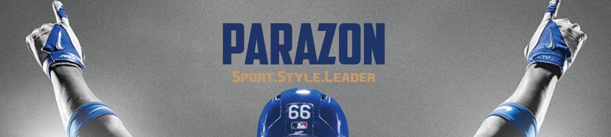 PARAZON