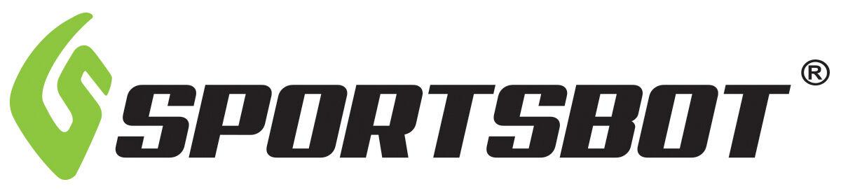 SportsBot