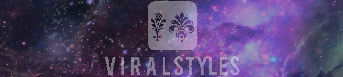 Viral Styles LTD