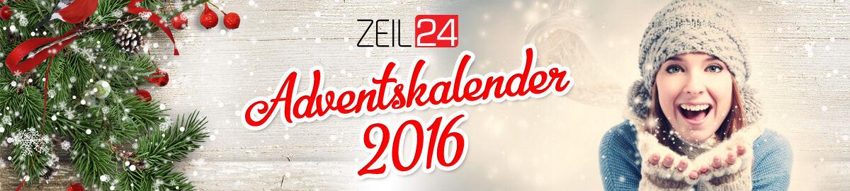 ZEIL24