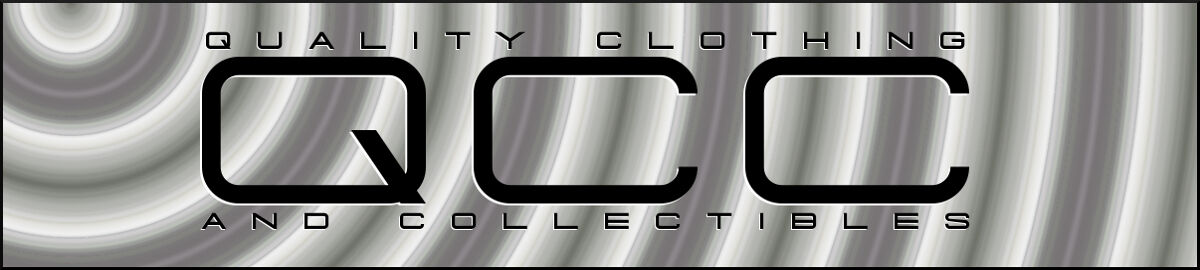 Quality Clothing and Collectibles