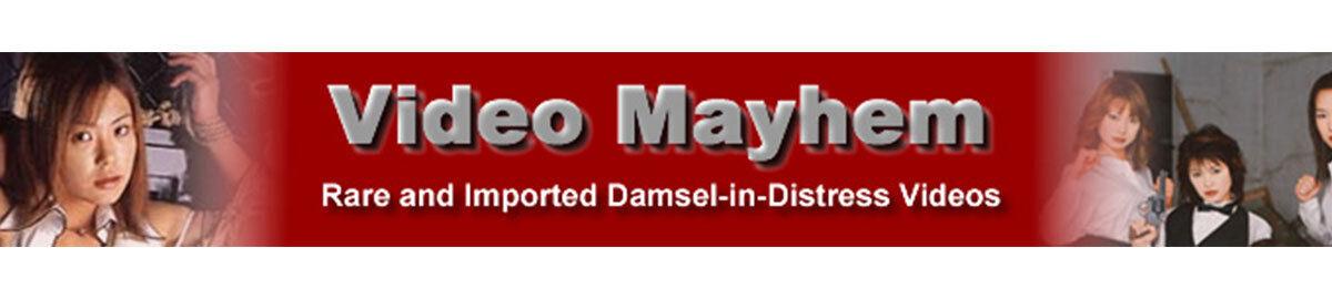 videomayhem1