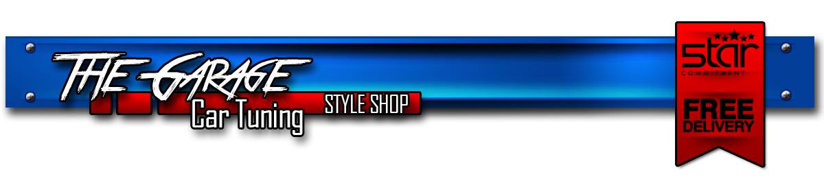 The_Garage_Style_Shop