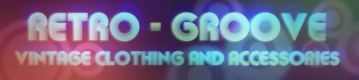 Retro-Groove