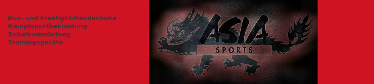 asiasportsde