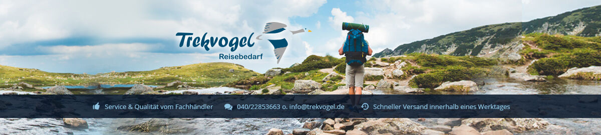 trekvogel.shop