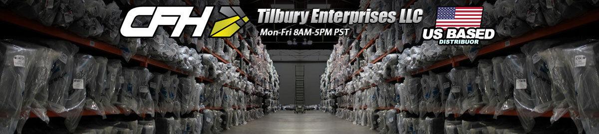 Tilbury-Enterprises-LLC