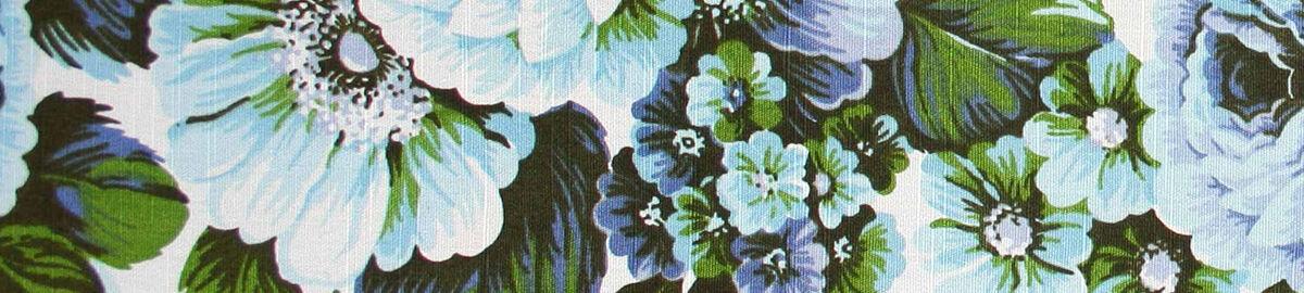 Vintage Fabric Emporium