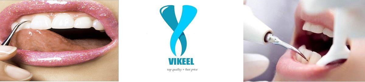 VIKEEL