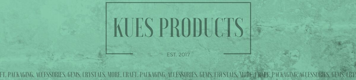 Kues Products