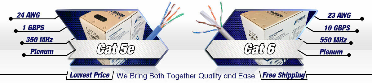 Premium Wires