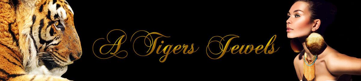 A Tigers Jewels