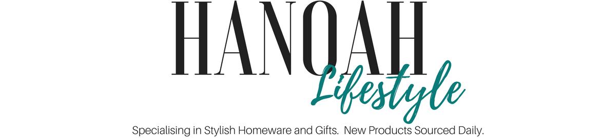 Hanoah Lifestyle
