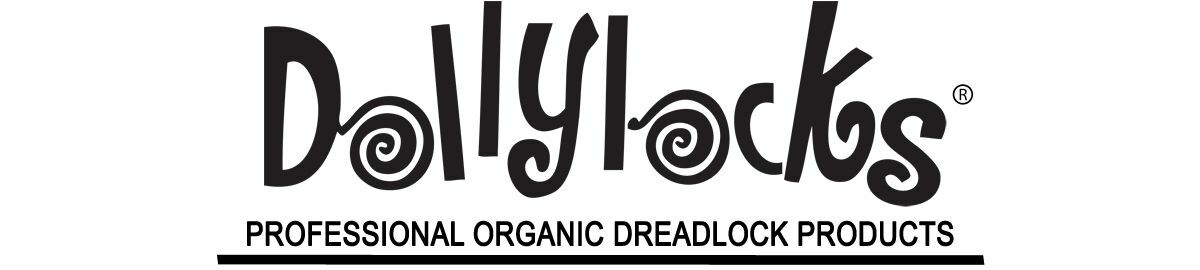 Dollylocks Organic Products