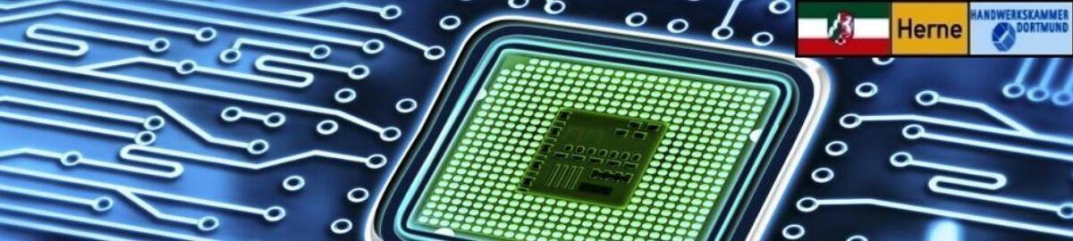 FENT Elektronik