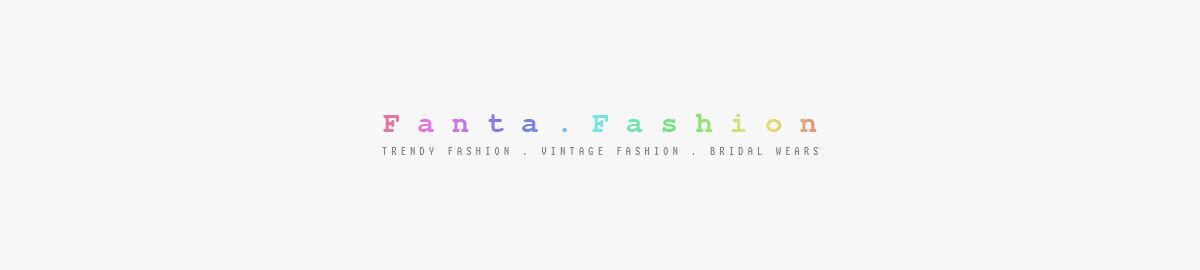 Fanta Fashion