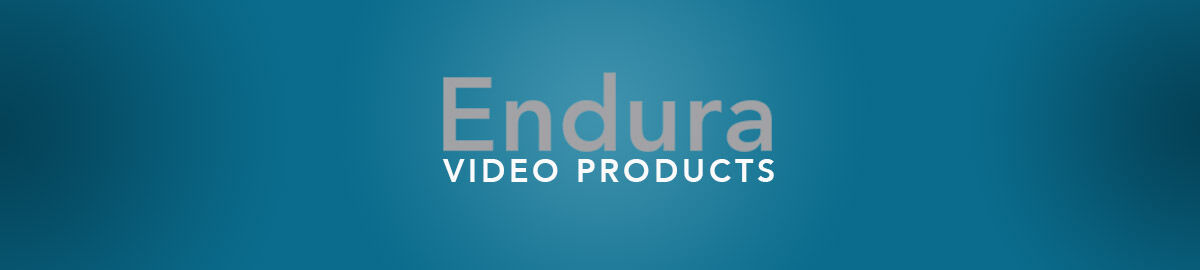 Endura Video Products