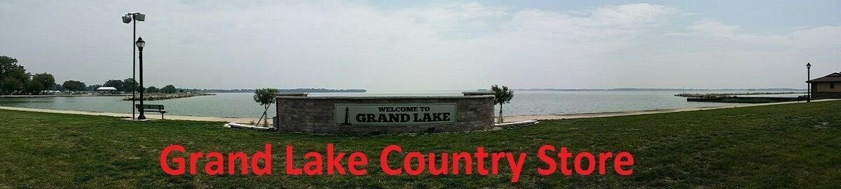 Grand Lake Country Store