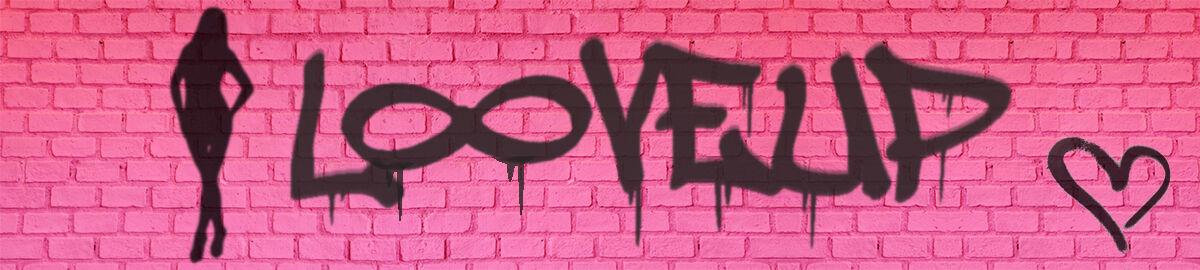 looveup