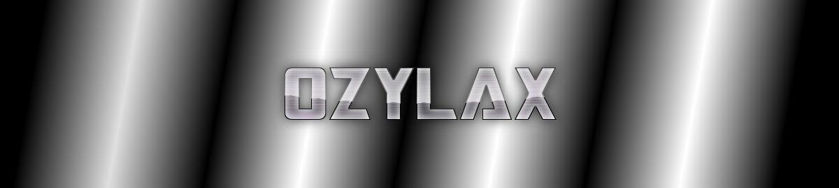 Ozylax