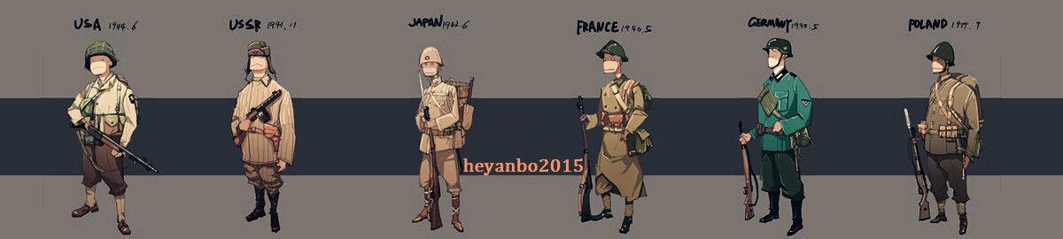 heyanbo2015