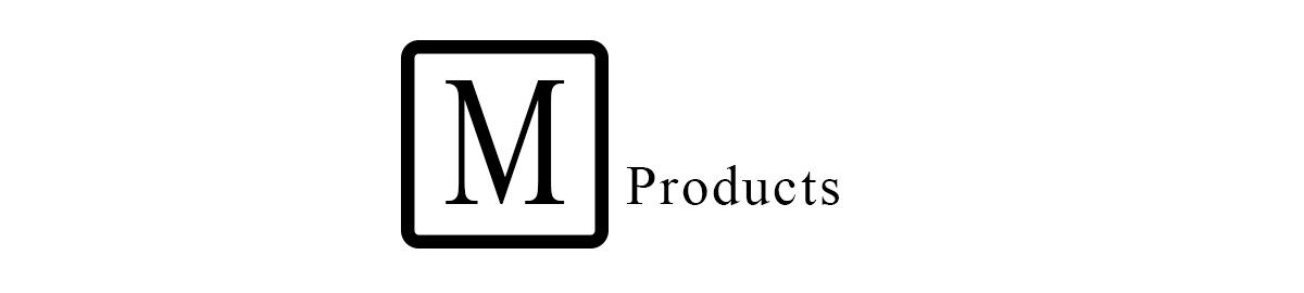 M Products-UK