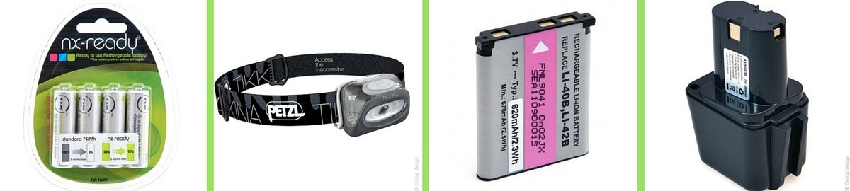 allbatteriesuk