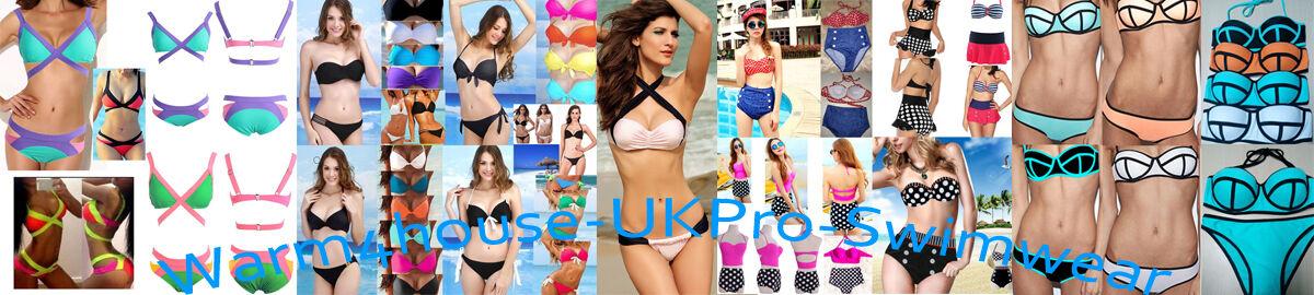 UKPro-Swimwear