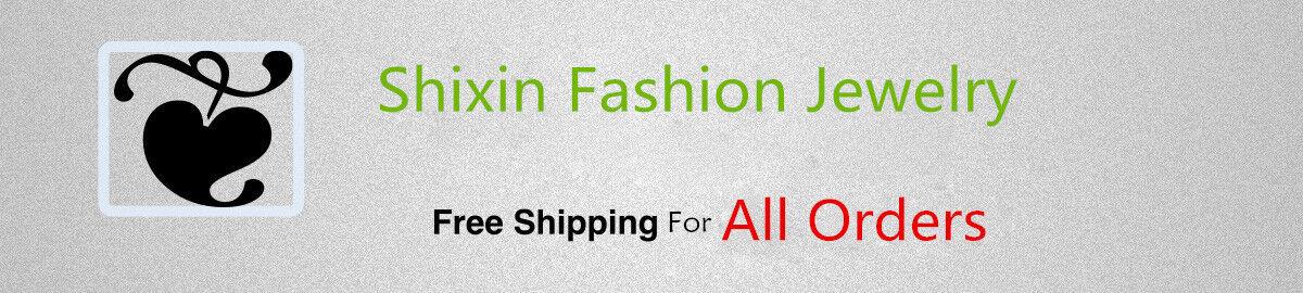 Shixin Fashion Jewelry