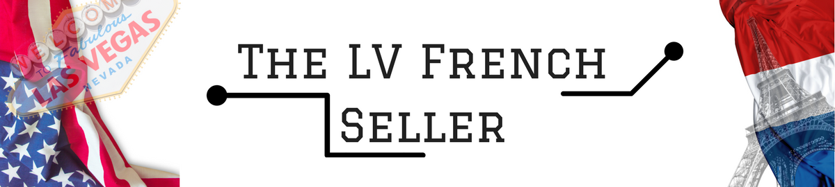 thelvfrenchseller