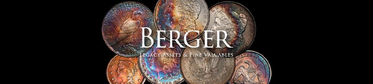 Berger Asset Management