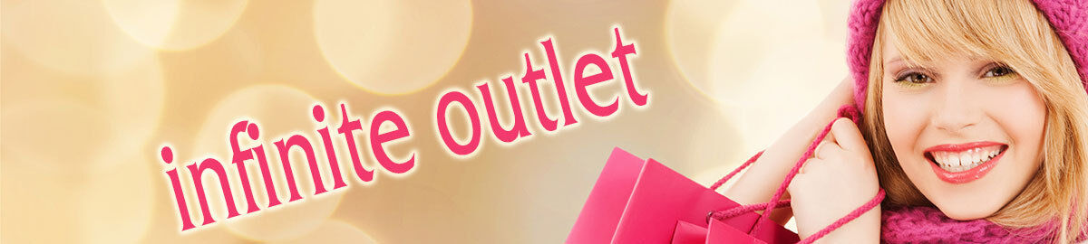infinite outlet
