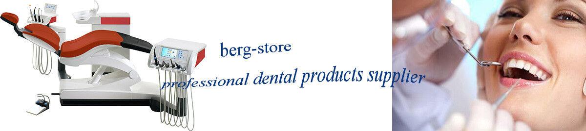 berg-store